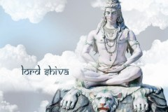 Lord-Shiva-Wallpapers-High-Resolution